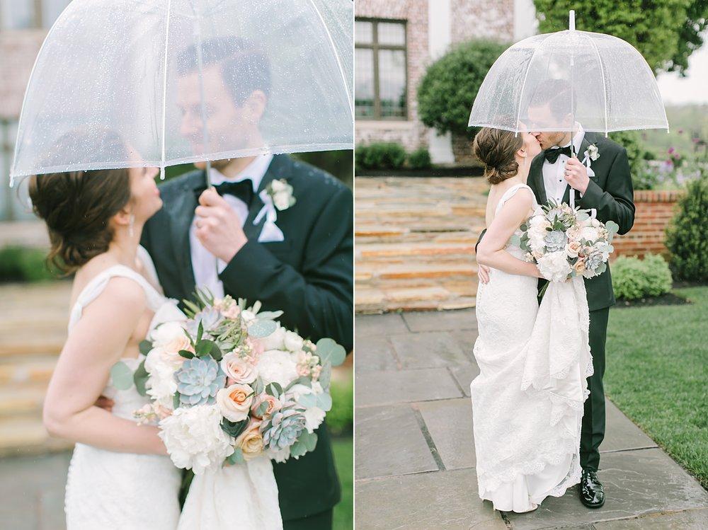 hamilton_farm_golf_club_new_jersey_wedding_0041.jpg