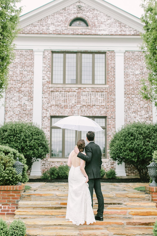 hamilton_farm_golf_club_new_jersey_wedding_0040.jpg