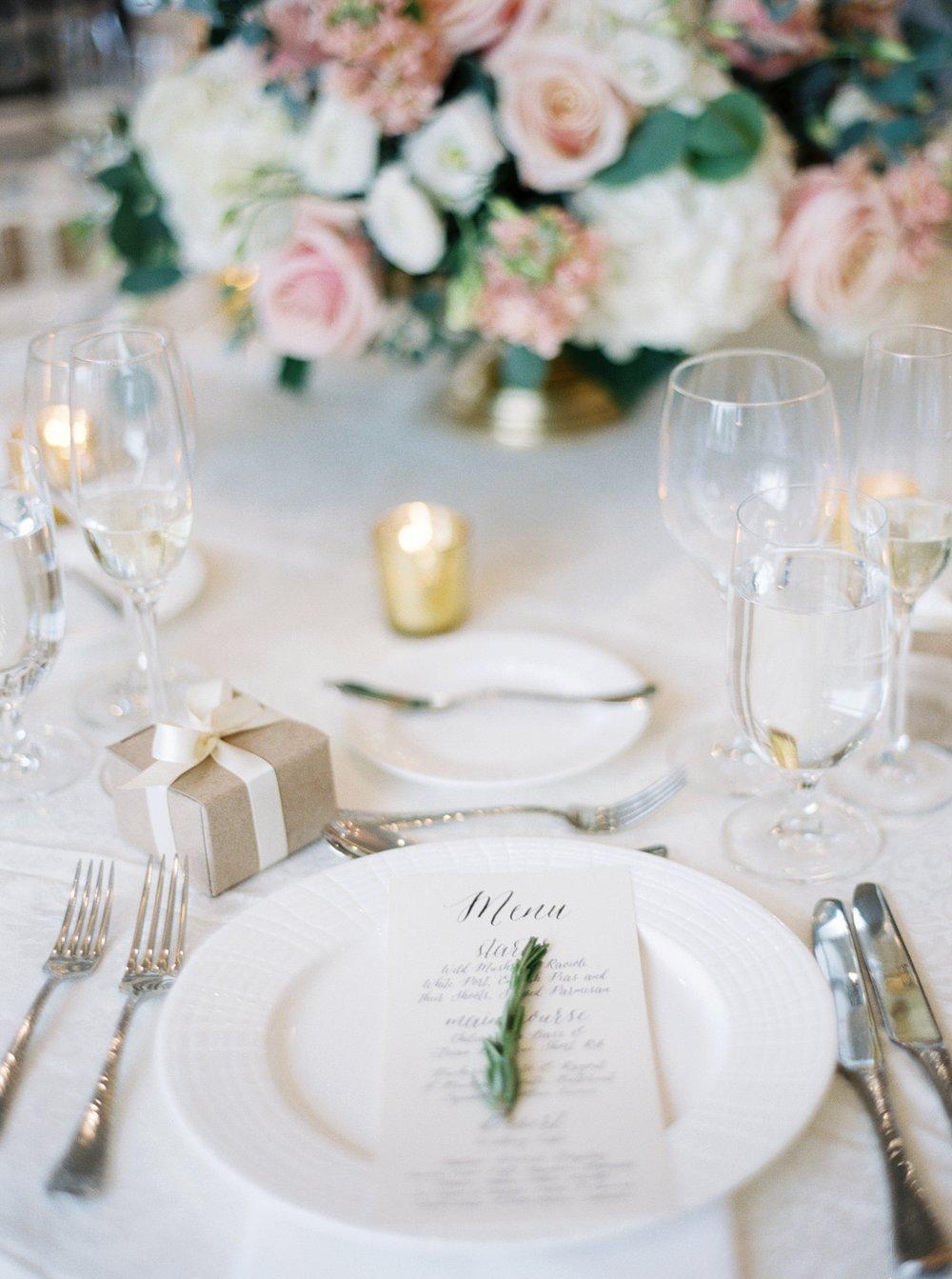 hamilton_farm_golf_club_new_jersey_wedding_0050.jpg