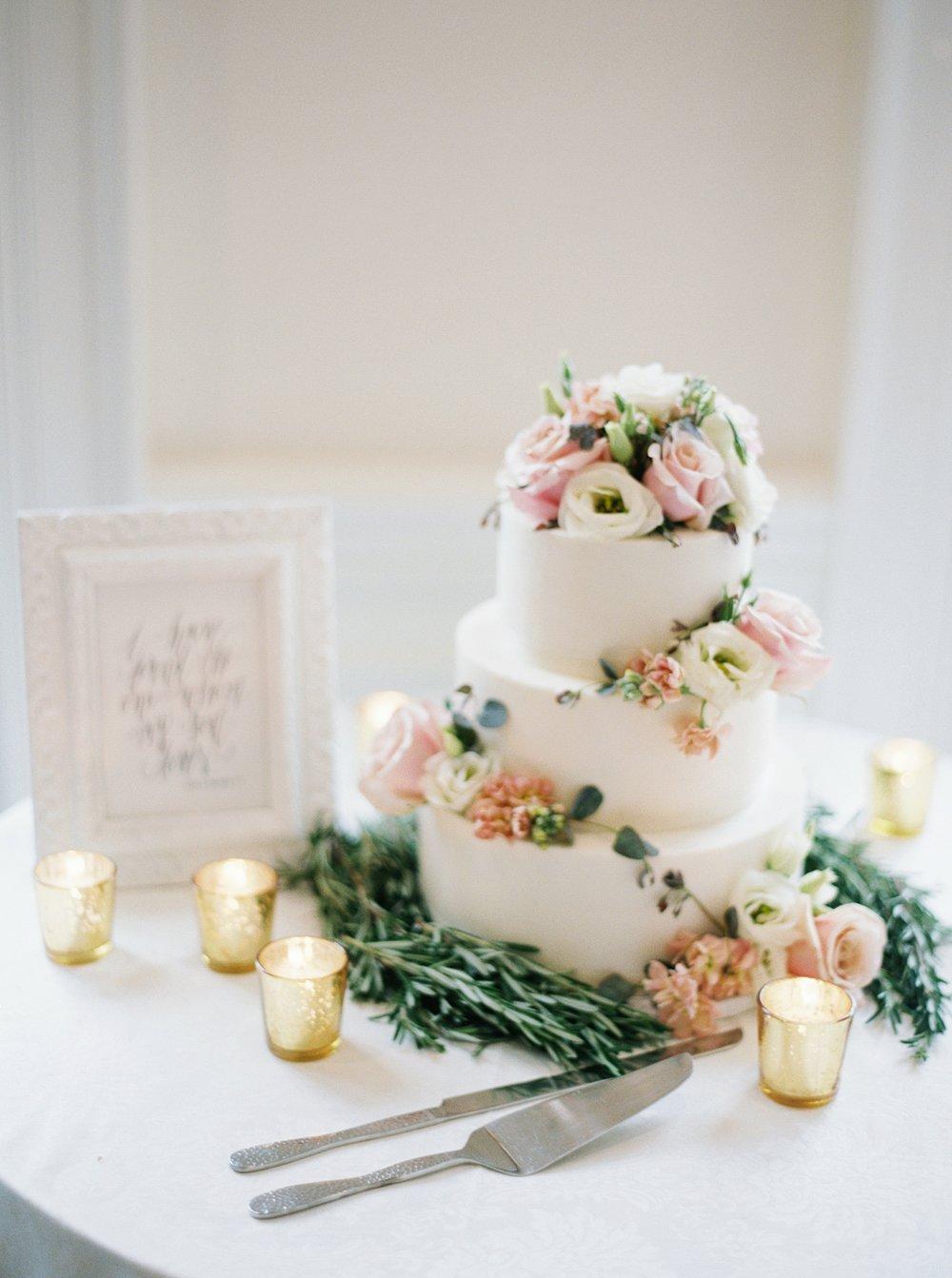 hamilton_farm_golf_club_new_jersey_wedding_0055.jpg