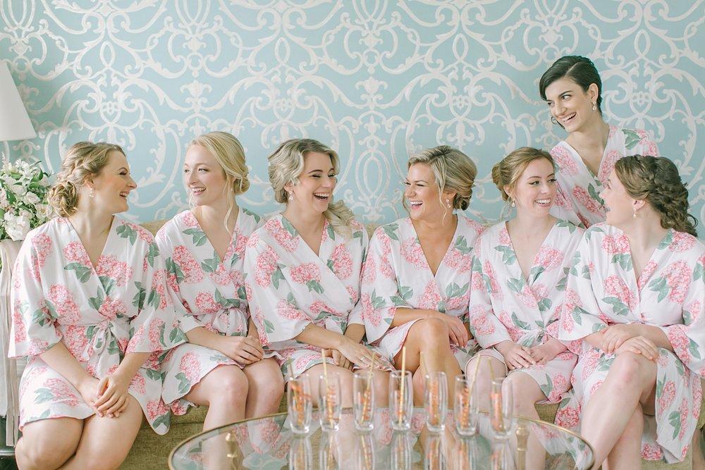 shadowbrook_new_jersey_wedding_photos_0007.jpg