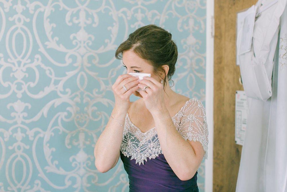 shadowbrook_new_jersey_wedding_photos_0014.jpg