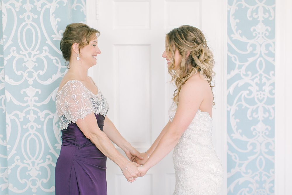 shadowbrook_new_jersey_wedding_photos_0016.jpg