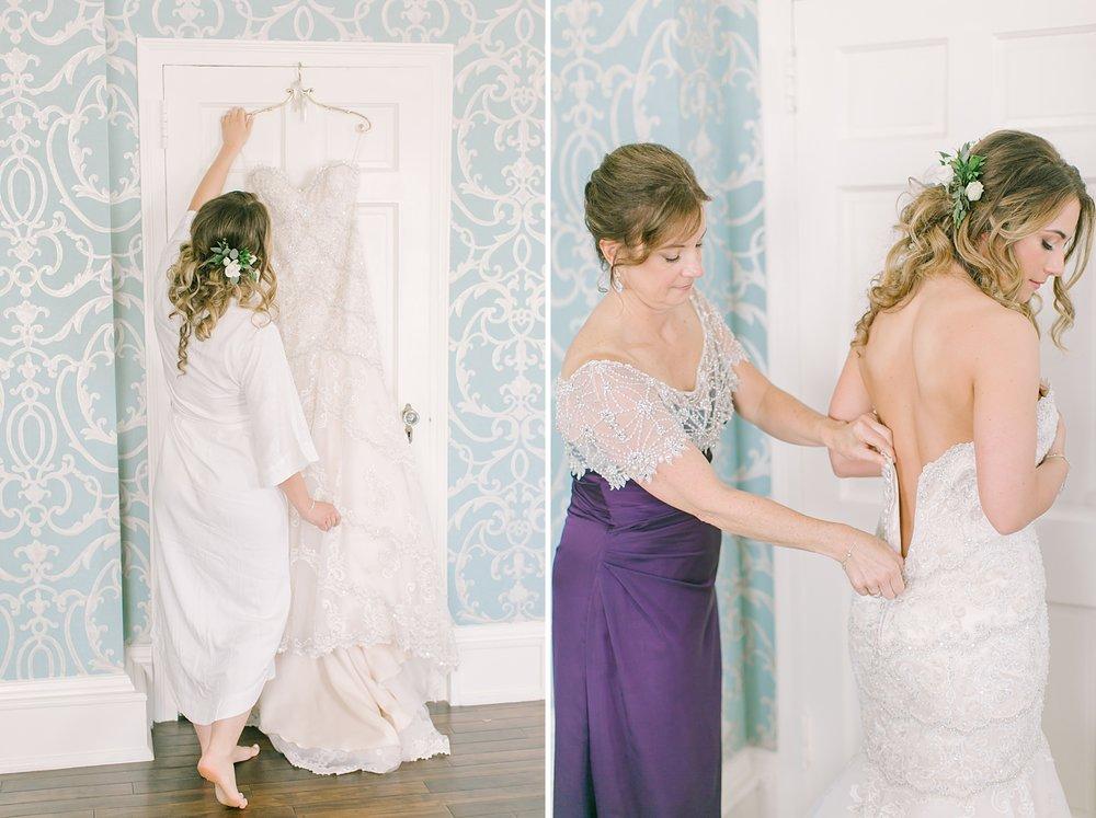 shadowbrook_new_jersey_wedding_photos_0015.jpg