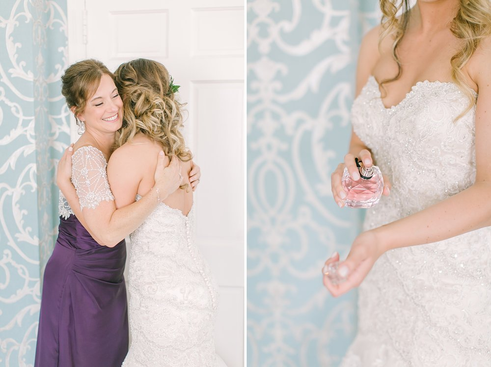 shadowbrook_new_jersey_wedding_photos_0017.jpg
