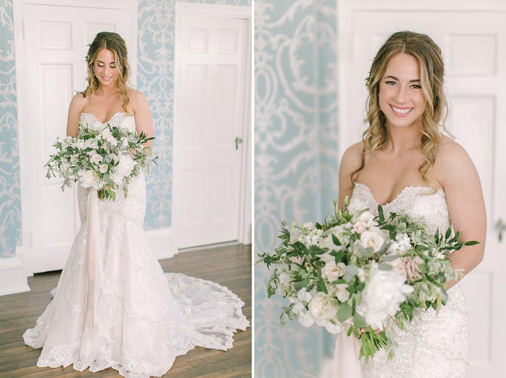 shadowbrook_new_jersey_wedding_photos_0019.jpg