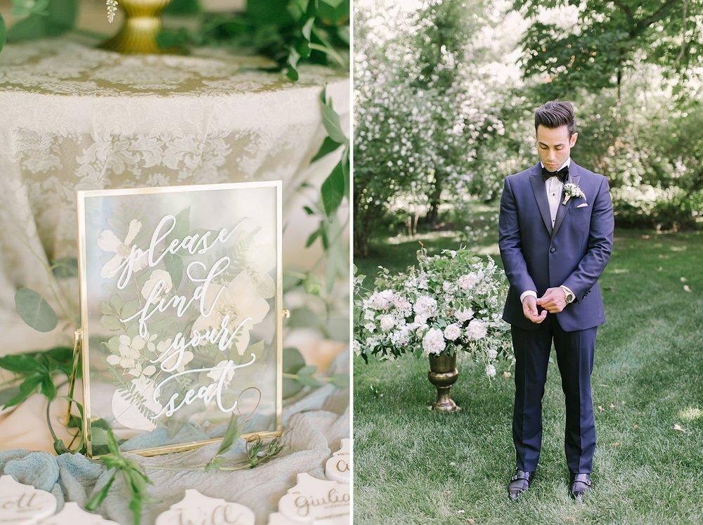 shadowbrook_new_jersey_wedding_photos_0025.jpg
