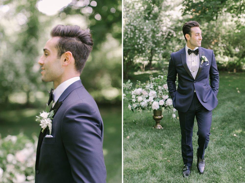 shadowbrook_new_jersey_wedding_photos_0028.jpg
