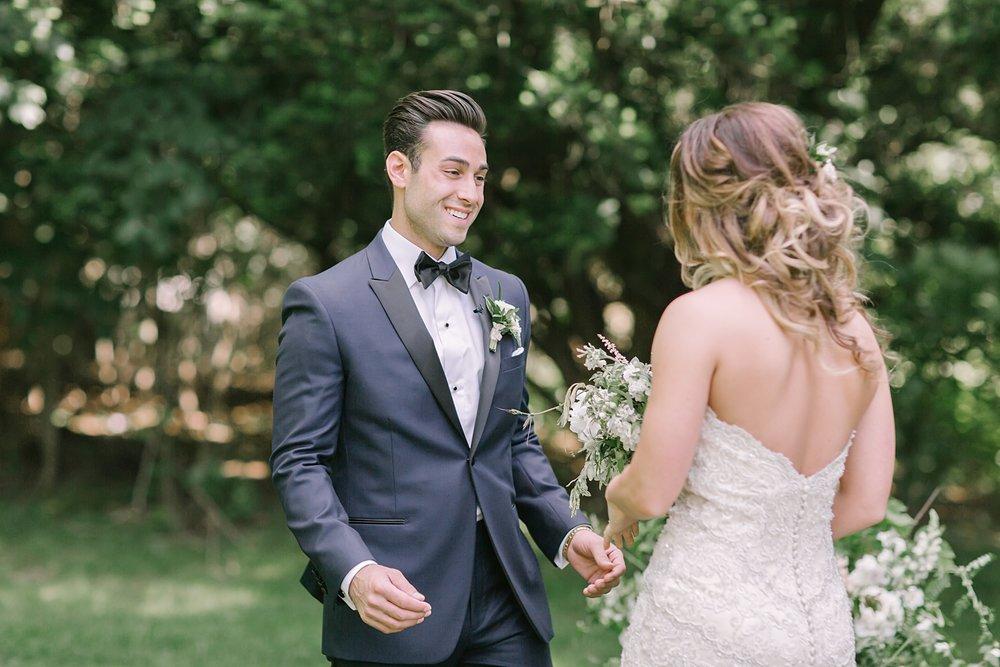 shadowbrook_new_jersey_wedding_photos_0030.jpg
