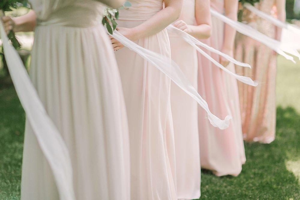 shadowbrook_new_jersey_wedding_photos_0036.jpg