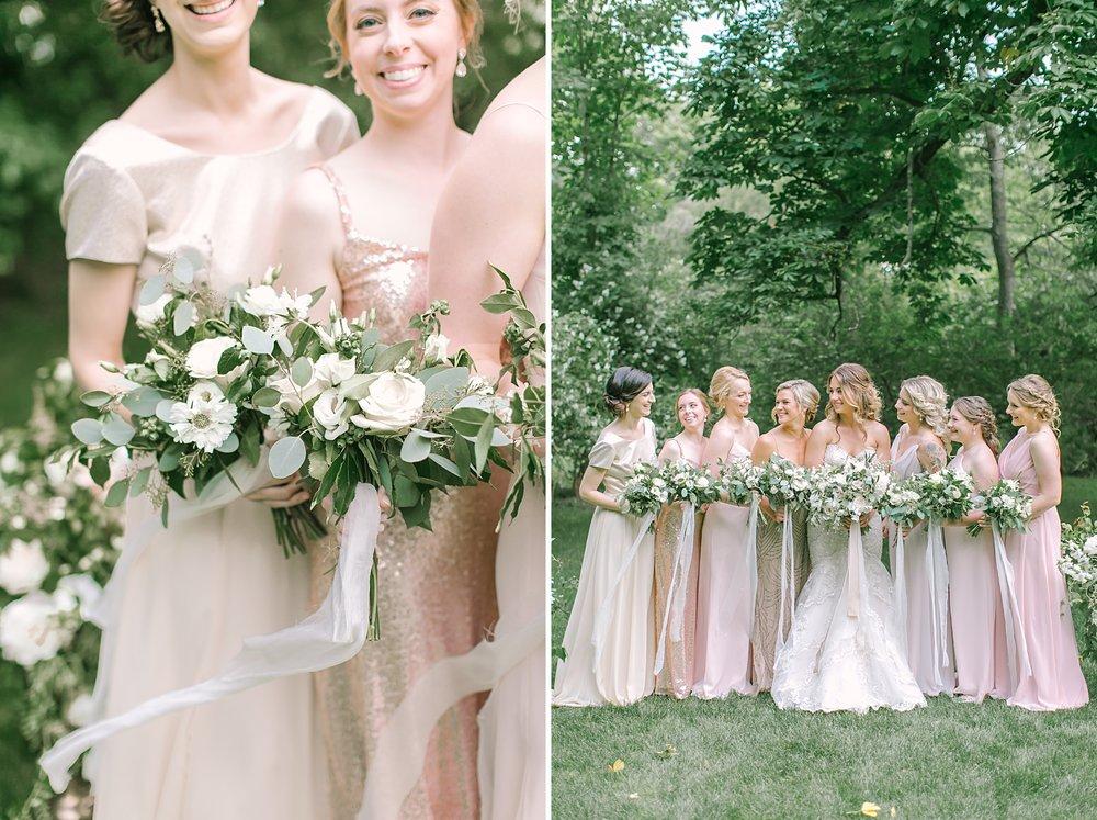 shadowbrook_new_jersey_wedding_photos_0039.jpg