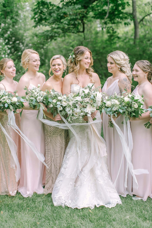 shadowbrook_new_jersey_wedding_photos_0040.jpg