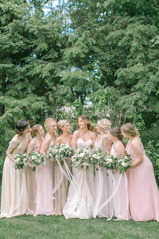 shadowbrook_new_jersey_wedding_photos_0044.jpg
