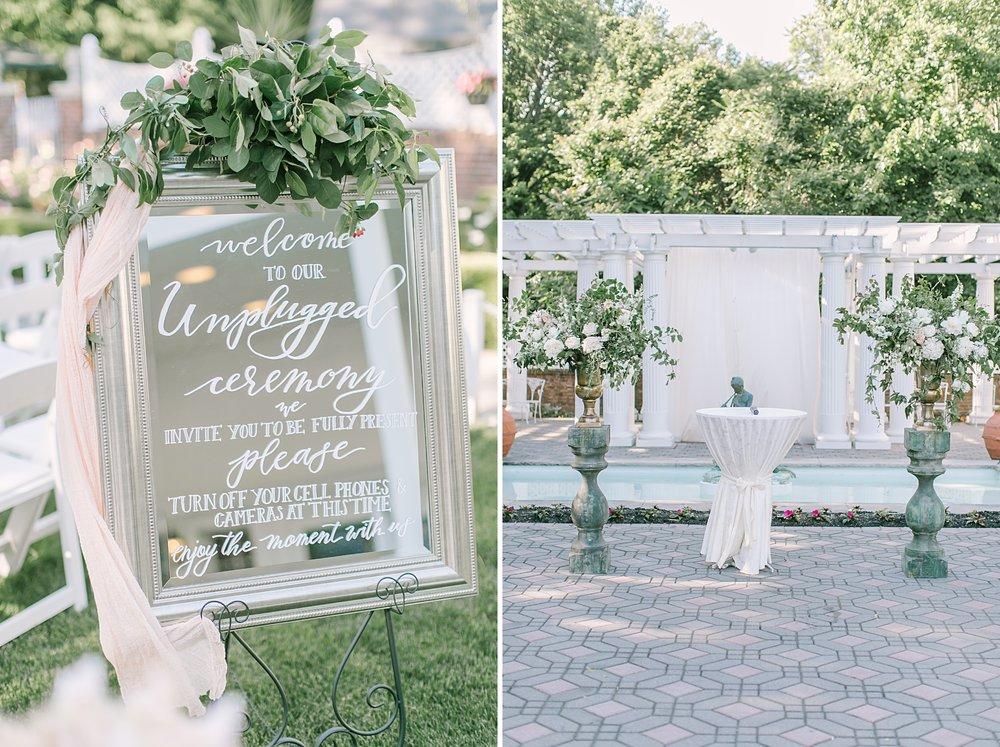 shadowbrook_new_jersey_wedding_photos_0047.jpg