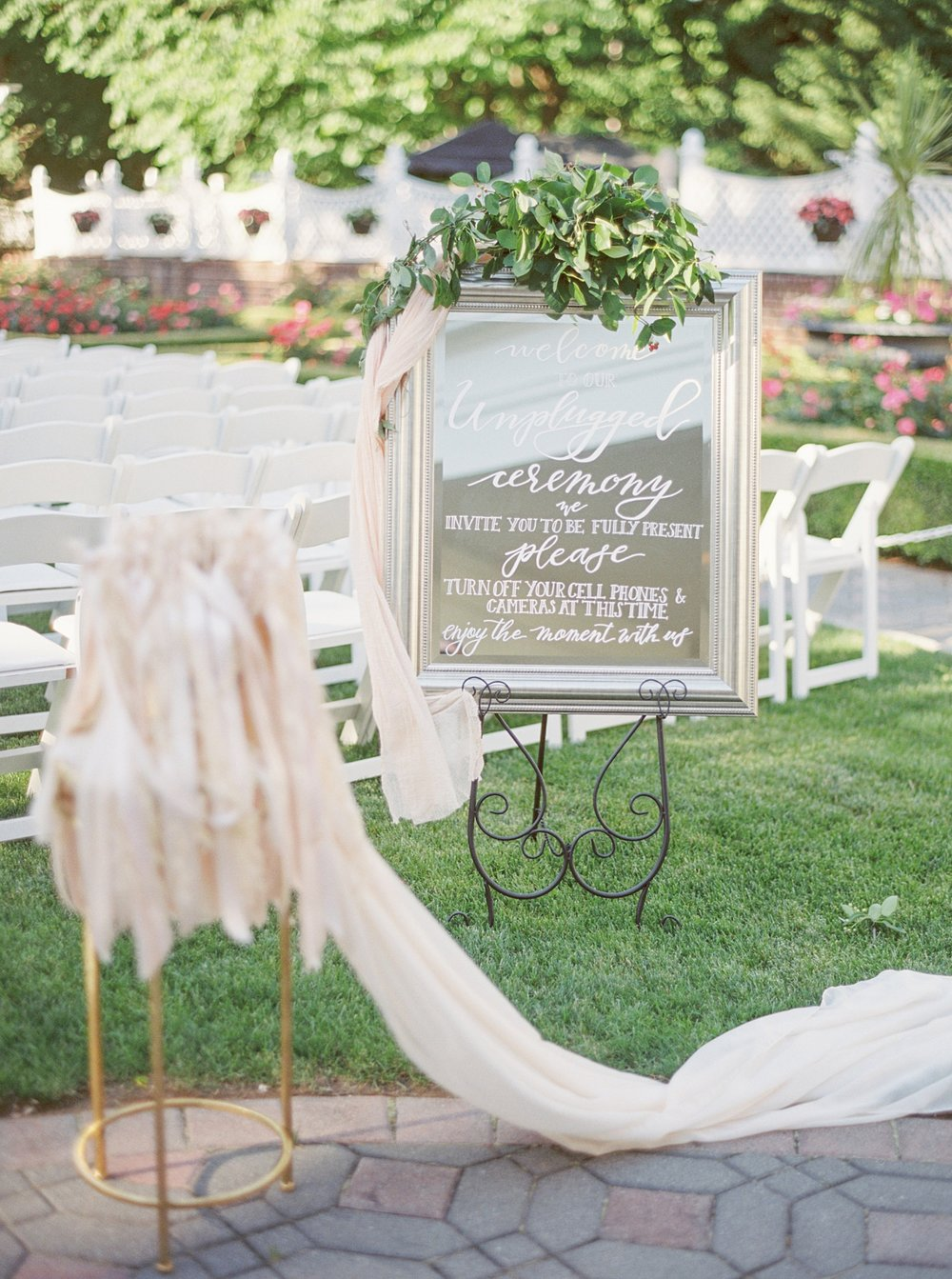 shadowbrook_new_jersey_wedding_photos_0048.jpg