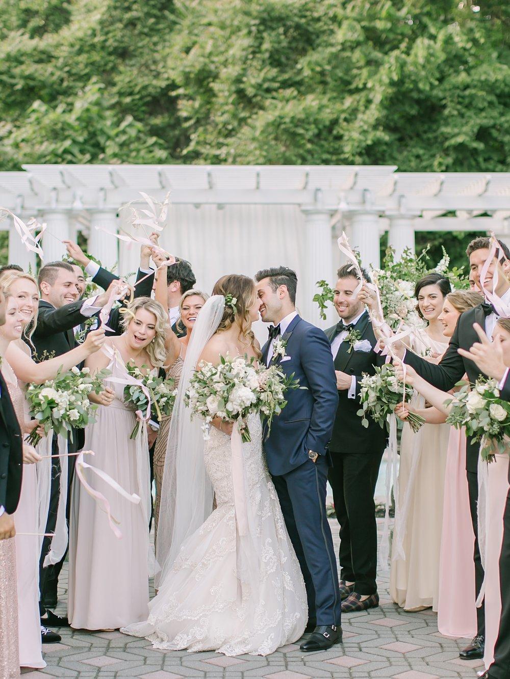 shadowbrook_new_jersey_wedding_photos_0054.jpg
