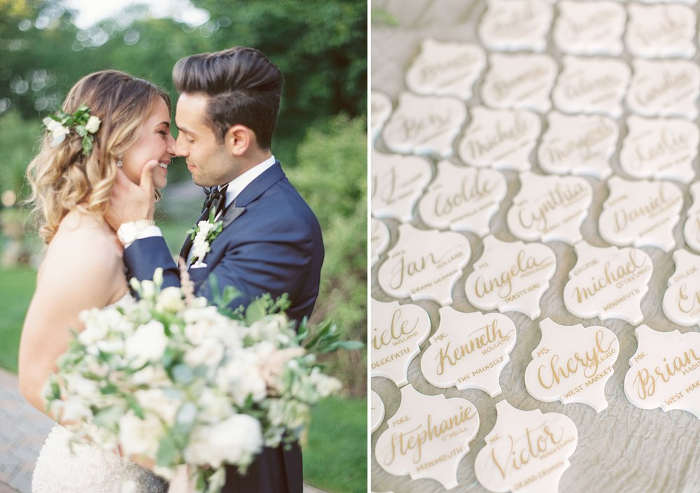 shadowbrook_new_jersey_wedding_photos_0057.jpg