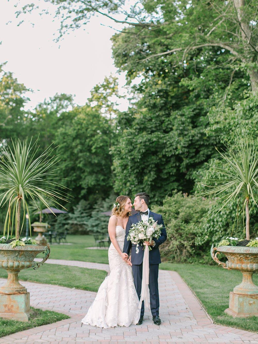 shadowbrook_new_jersey_wedding_photos_0060.jpg