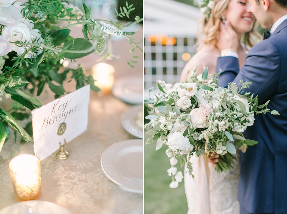shadowbrook_new_jersey_wedding_photos_0064.jpg