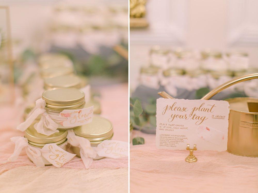 shadowbrook_new_jersey_wedding_photos_0066.jpg