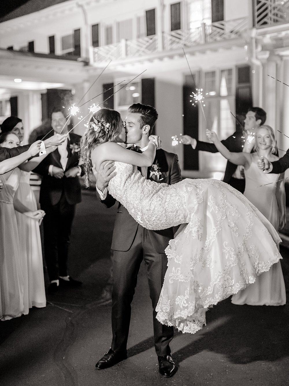shadowbrook_new_jersey_wedding_photos_0069.jpg