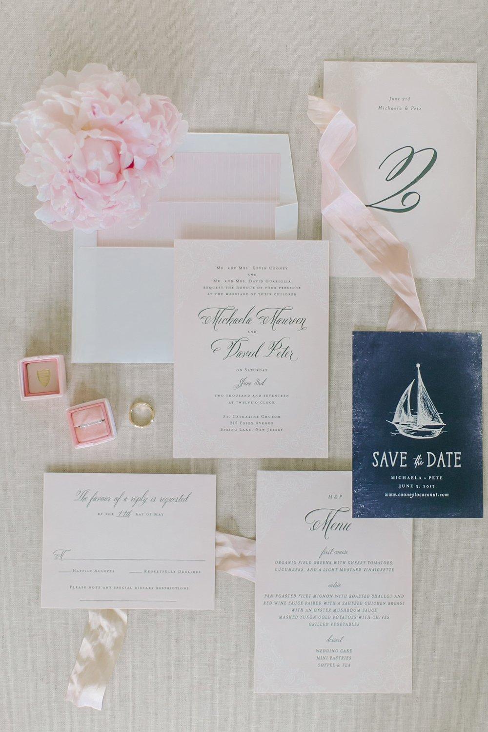 mantoloking_yacht_club_wedding_photos_0001.jpg