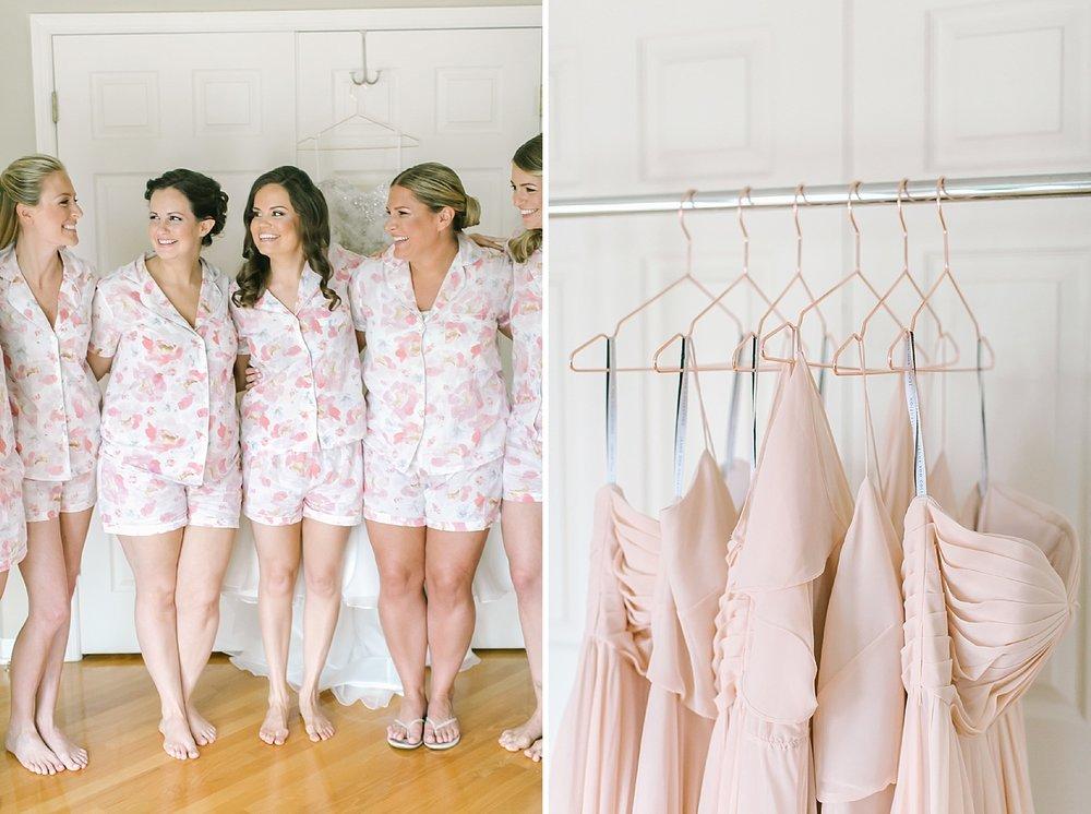 mantoloking_yacht_club_wedding_photos_0005.jpg