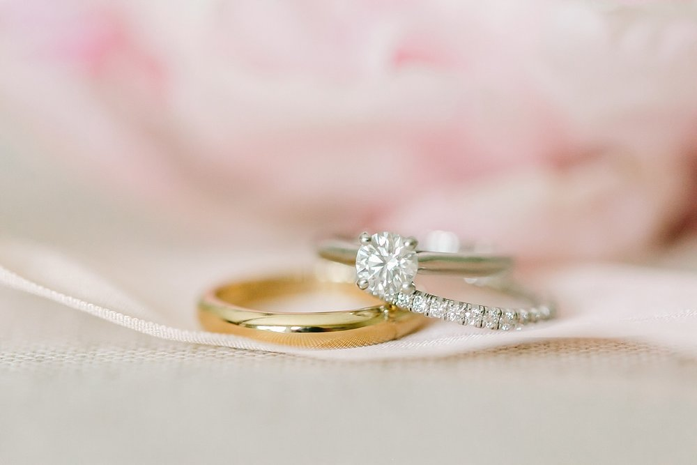 mantoloking_yacht_club_wedding_photos_0006.jpg