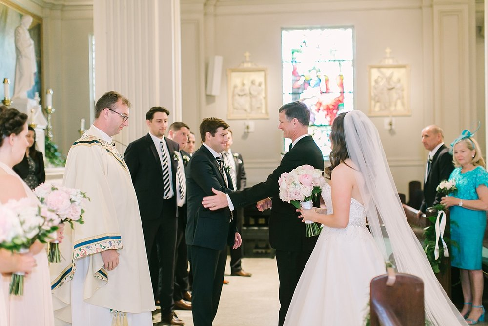 mantoloking_yacht_club_wedding_photos_0017.jpg