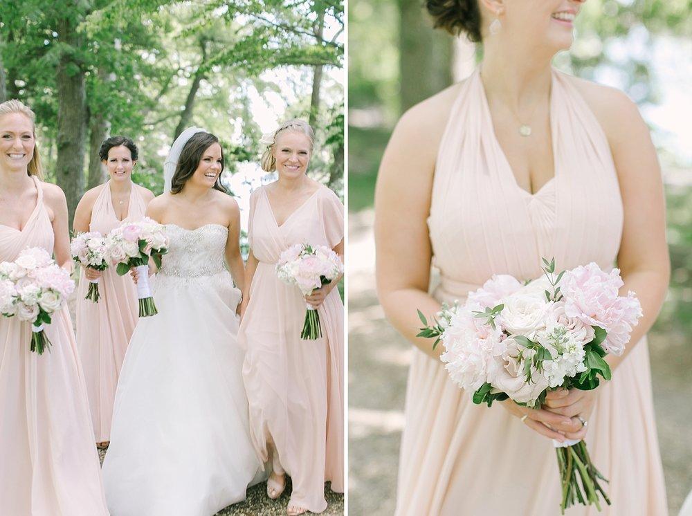 mantoloking_yacht_club_wedding_photos_0024.jpg