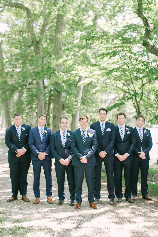mantoloking_yacht_club_wedding_photos_0025.jpg