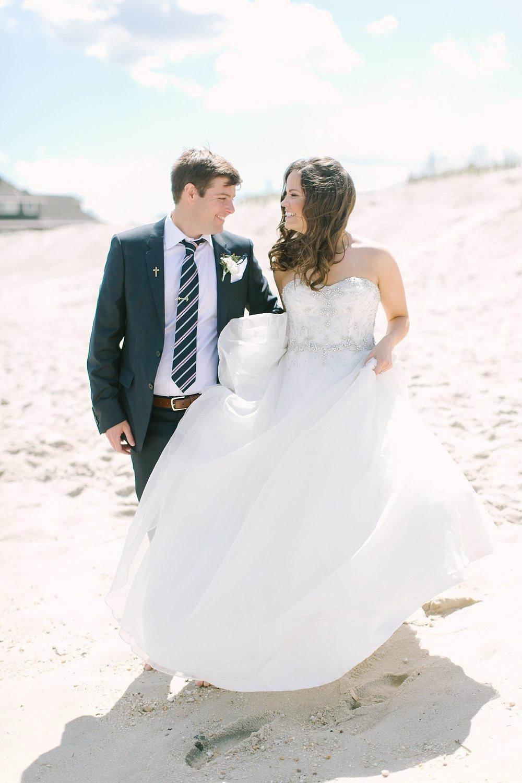 mantoloking_yacht_club_wedding_photos_0035.jpg