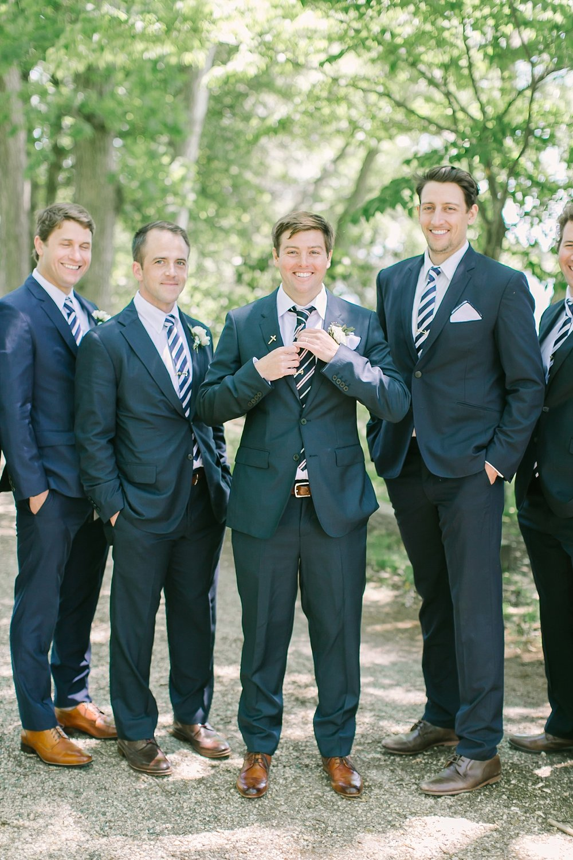 mantoloking_yacht_club_wedding_photos_0038.jpg