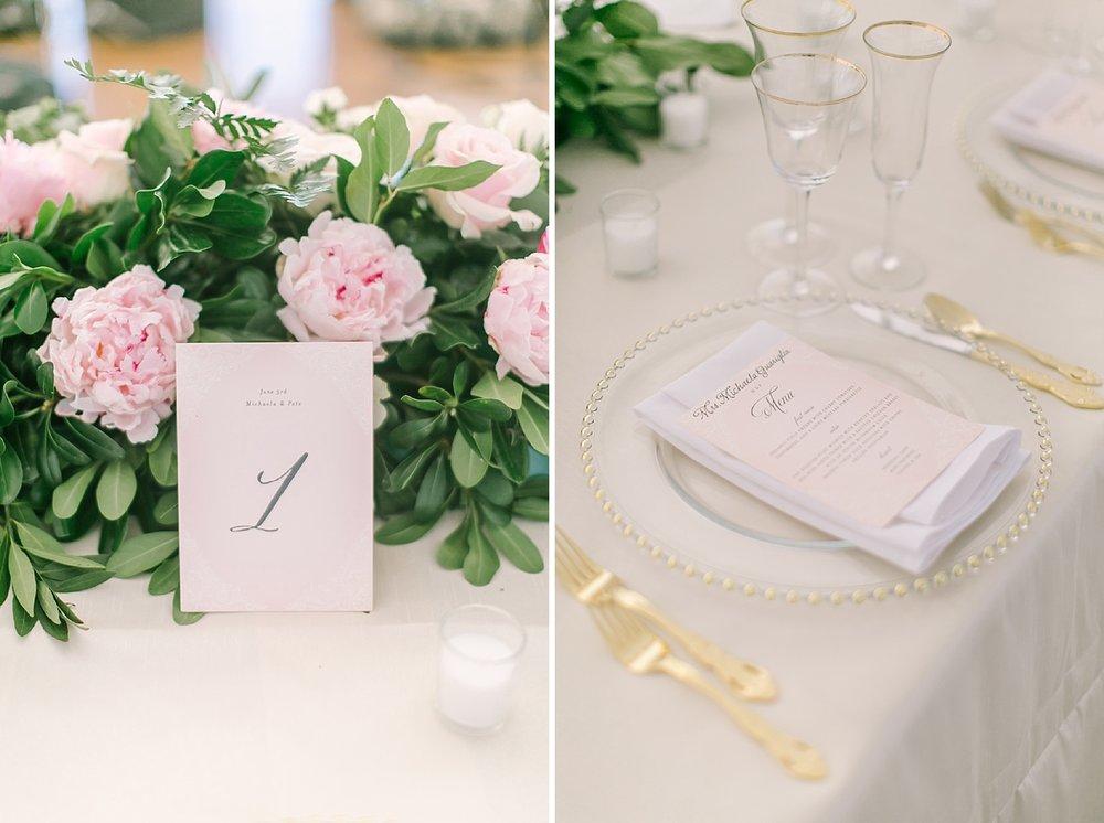 mantoloking_yacht_club_wedding_photos_0042.jpg