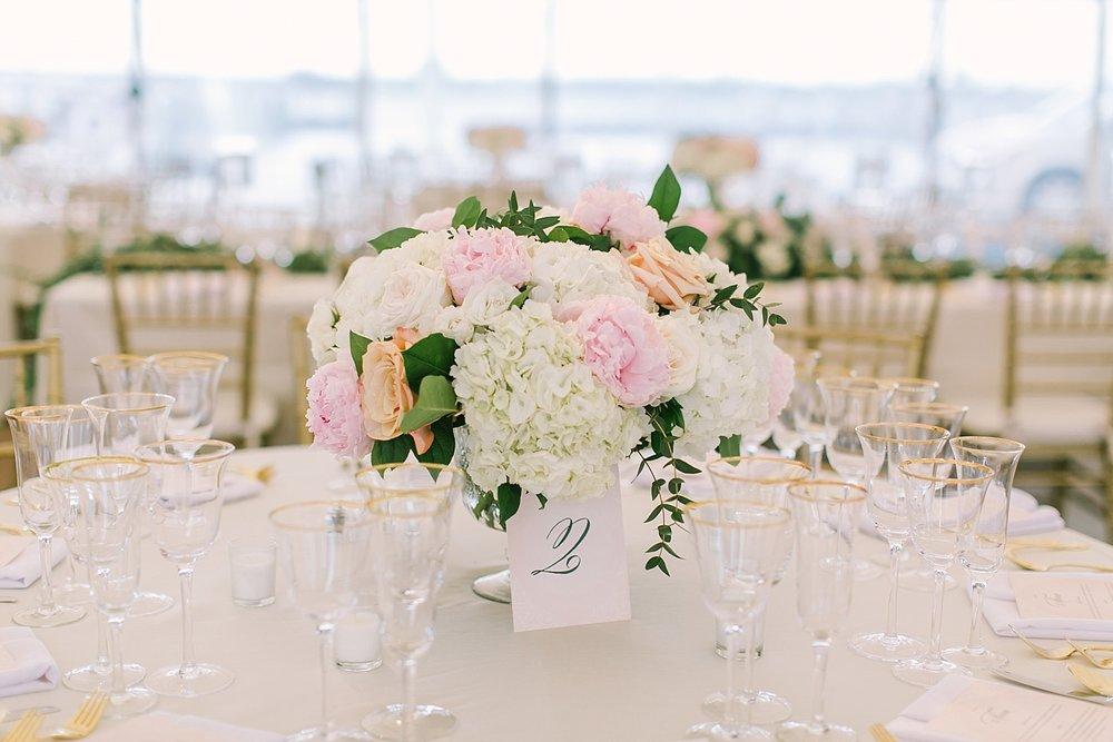 mantoloking_yacht_club_wedding_photos_0043.jpg