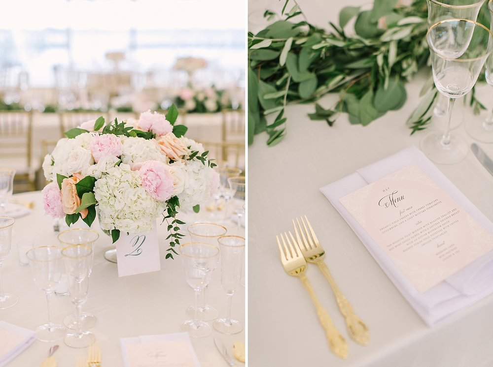 mantoloking_yacht_club_wedding_photos_0046.jpg