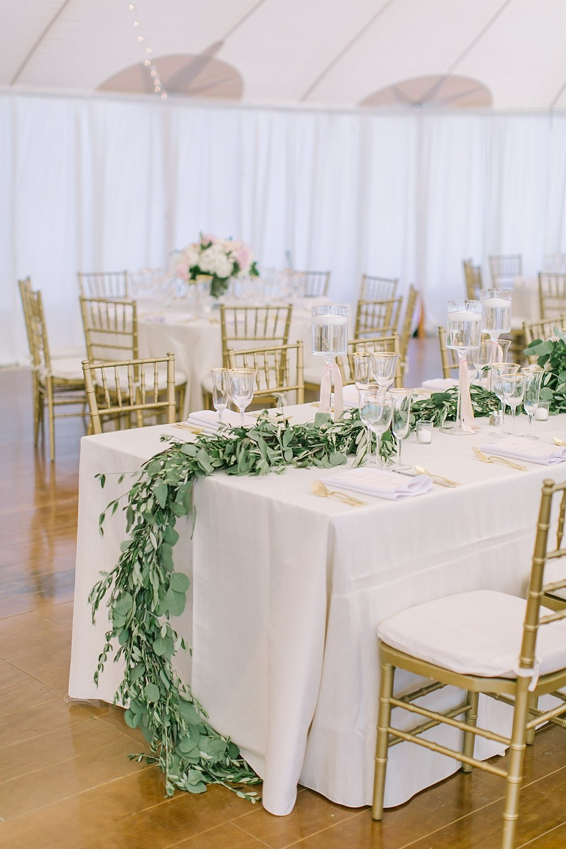 mantoloking_yacht_club_wedding_photos_0047.jpg