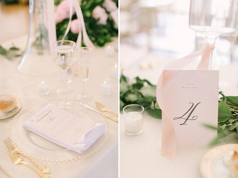 mantoloking_yacht_club_wedding_photos_0049.jpg