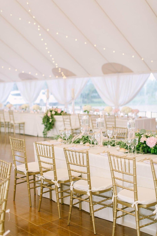 mantoloking_yacht_club_wedding_photos_0053.jpg