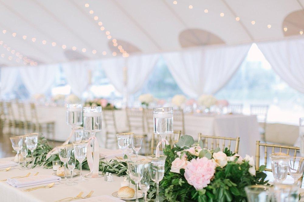 mantoloking_yacht_club_wedding_photos_0054.jpg