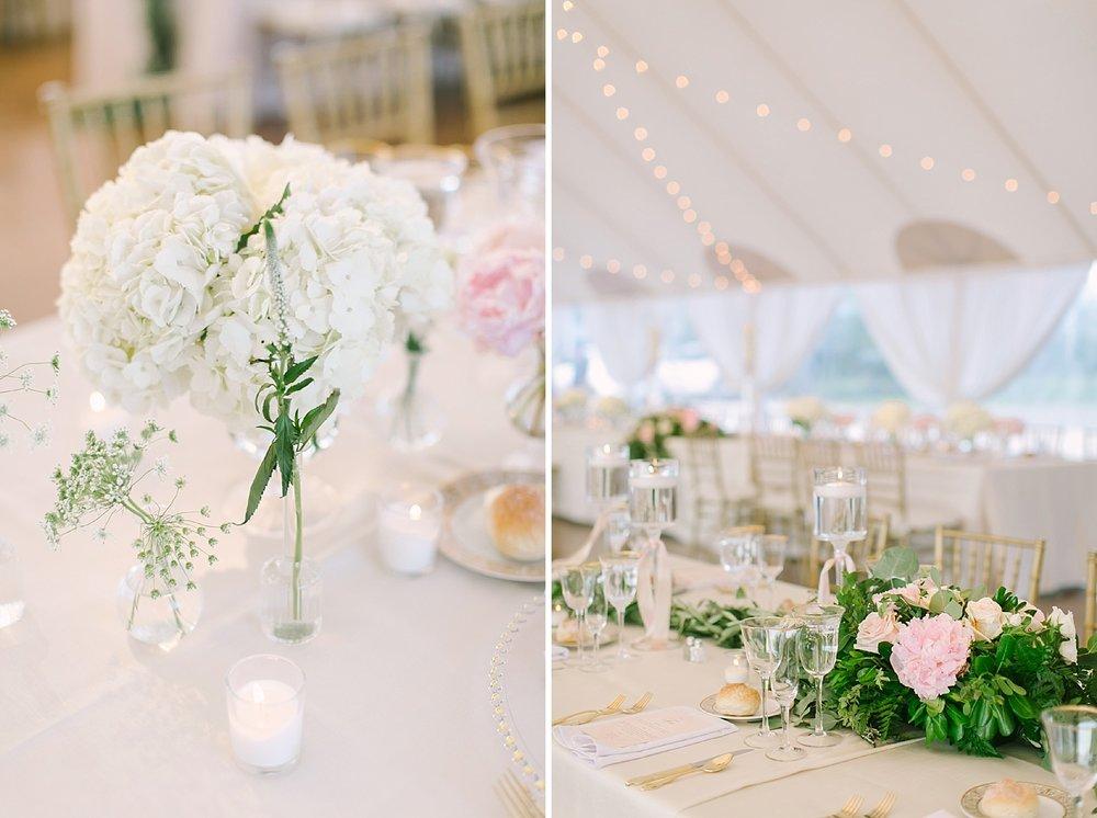 mantoloking_yacht_club_wedding_photos_0055.jpg