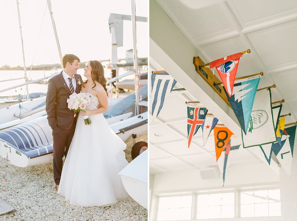 mantoloking_yacht_club_wedding_photos_0058.jpg