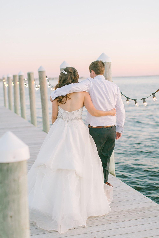 mantoloking_yacht_club_wedding_photos_0061.jpg