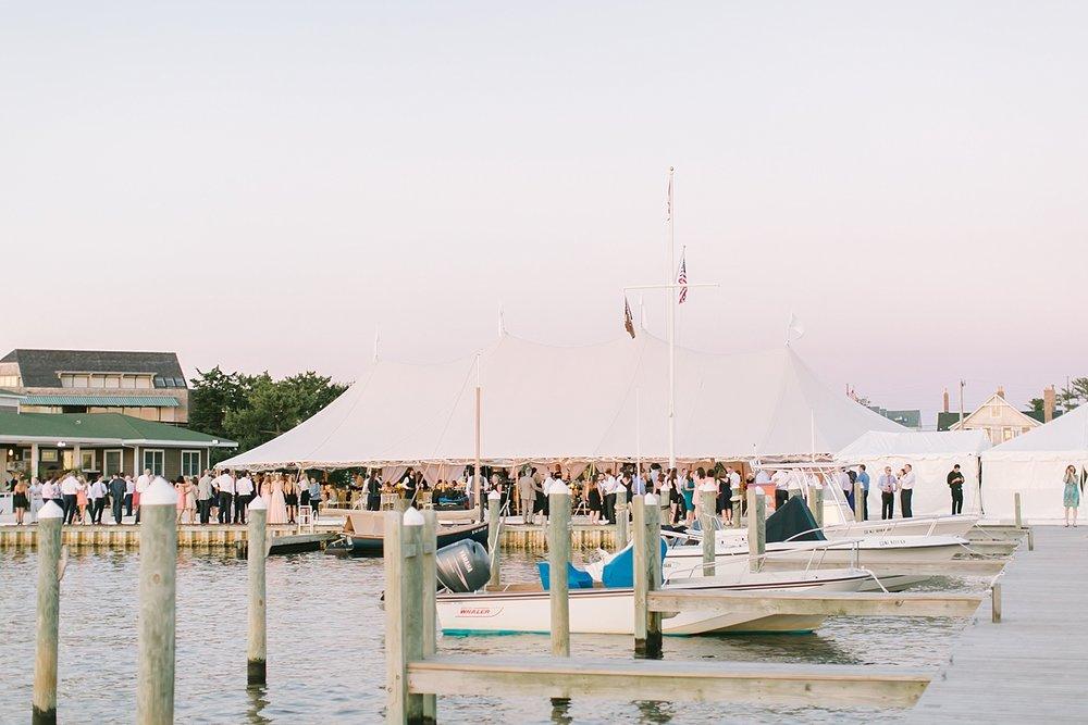 mantoloking_yacht_club_wedding_photos_0064.jpg