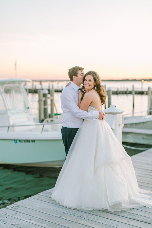 mantoloking_yacht_club_wedding_photos_0063.jpg