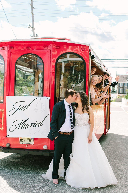 mantoloking_yacht_club_wedding_photos_0065.jpg