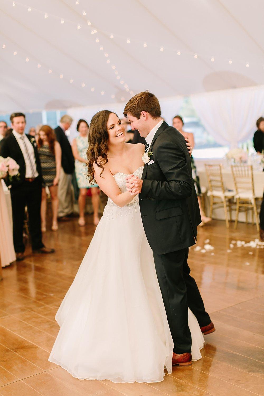 mantoloking_yacht_club_wedding_photos_0068.jpg