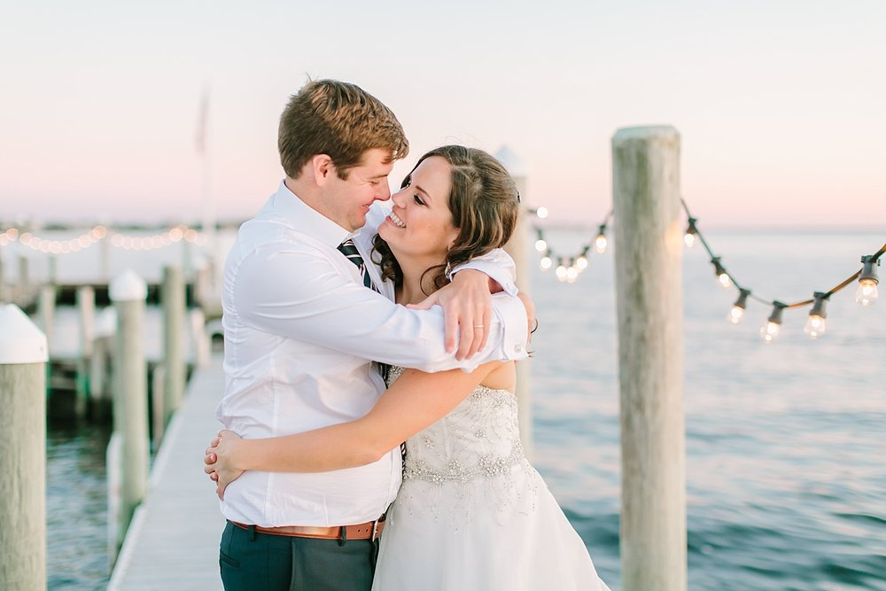 mantoloking_yacht_club_wedding_photos_0070.jpg