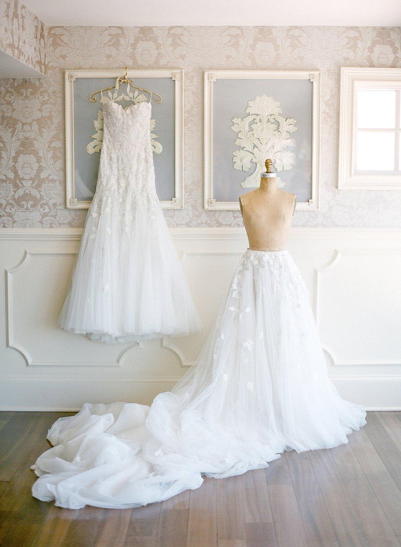 mallard _island_LBI_NJ_wedding_photos_0001.jpg