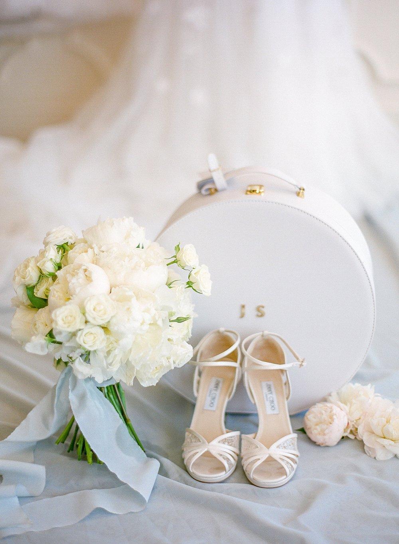 mallard _island_LBI_NJ_wedding_photos_0007.jpg